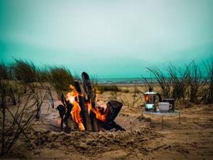 campsites uk