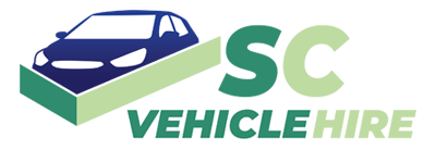 SC Vehicle Hire – Free Delivery